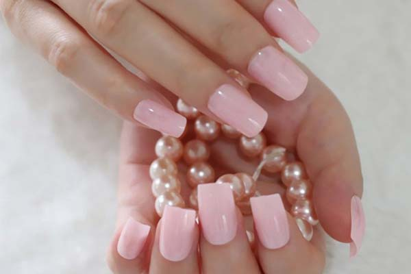 Best Acrylic Nails