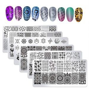Best Nail Stamping Kit of 2020