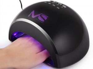 Best Nail Dryer of 2020