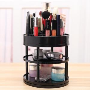 Best Rotating Nail Polish Rack of 2020