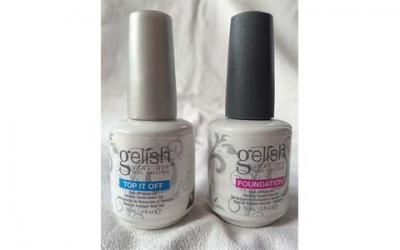 Best Gel Nail Polish Reviewed In 2019 Nail Products Reviews