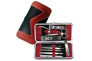 Best Manicure Set