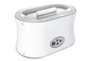 Best Paraffin Wax Bath