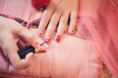 10 Manicure tricks you'll love to know