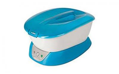 ParaSpa Paraffin Wax Bath