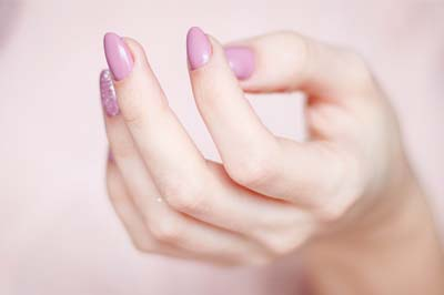6 Overlooked Secrets About Maintaining Your Fingernails In Perfect Condition